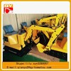 /product-detail/popular-mini-digger-kids-toys-excavator-children-digger-for-sale-60250514319.html