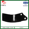 /product-detail/india-populor-l-type-rotary-cultivator-blades-on-sale-60499847522.html
