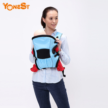 Fashion Mother Care Baby Carrier