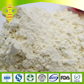 SHENGYUAN Hot Sale 4% 5% 6% fresh lyophilized bee royal jelly powder