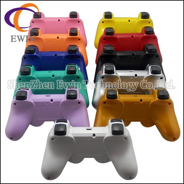 Best Price Wholealse For Original ps3 Controller