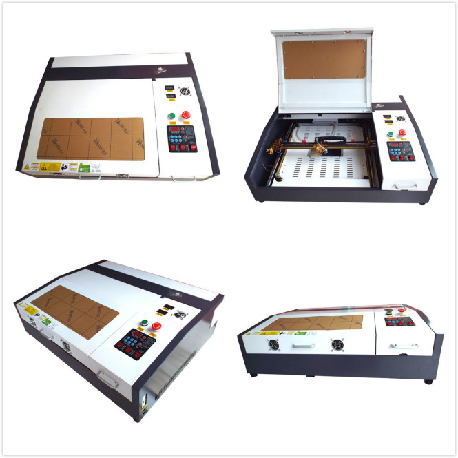 factory direct sales phonecase laser engraving machine
