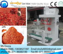 chilli powder packing machine with factory price 0086-13838527397