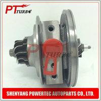 Garret Turbo GT1238 CHRA 708837 727211 708116 Cartridge Turbocharger for Smart 0.6 MC01 YX 55HP 44KW Turbocharger repair kits