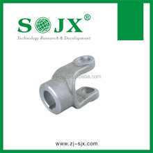 Agricultural pto shaft good quality for quick release joint drive shaft