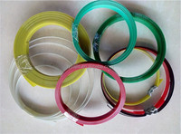 FOR wholesale website alibaba china supplier plastic rope pet strapping
