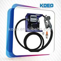 Hotsale!!! Precision Oil Dispenser,Ac Fuel Pump