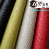 Wholesale Textiles Leather Products Pvc Leather