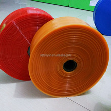 PE Water Irrigation Eco-friendly Garden Hose tube