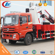 ChengLi 40 ton truck crane for sale