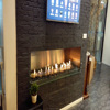 good quality new bio ethanol fireplaces from China manufacturer