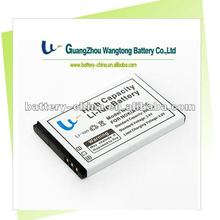 BST-43 Mobile Phone Battery for Sony Ericsson U100I/S001