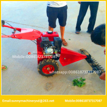 widely used grass cutter with best price
