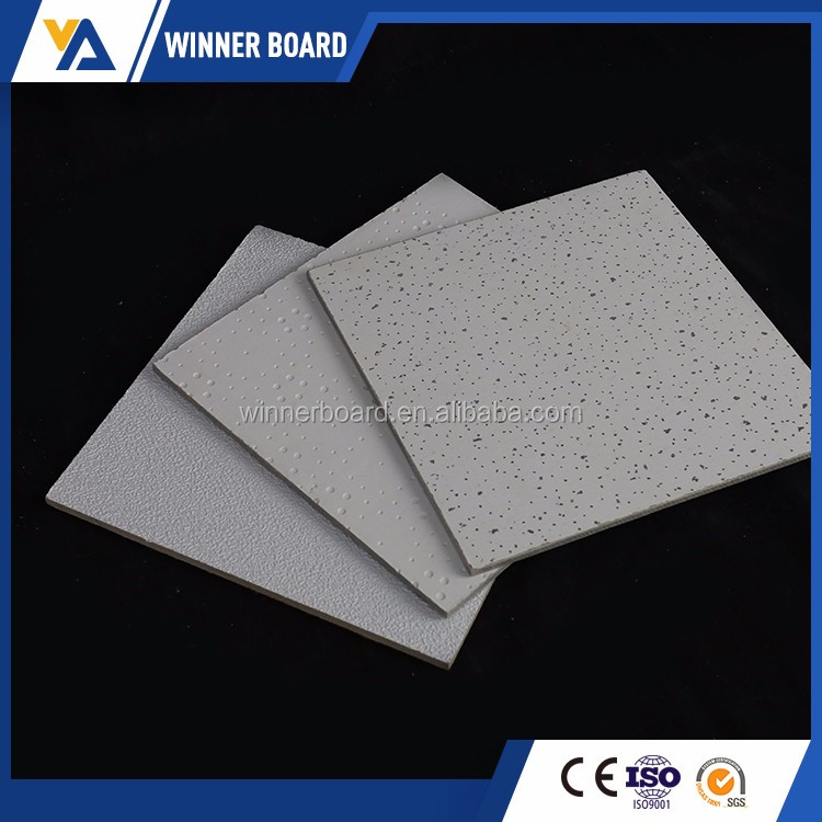 Fire rated steel access door, access panel, access hatch for ceiling or drywall.