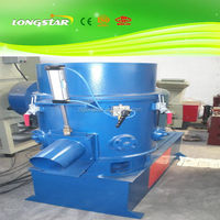 Customized hot sale plastic industry foam densifier