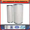 AHS-610 Hydac replacement high quality pes filter