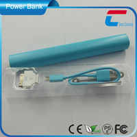 5000mah universal external portable battery charger pack /power packs/ phone charger for phones