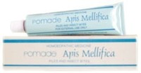 SBL Homeopathy Apis Mellifica Ointment - 25g