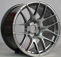 best price alloy wheels with high quality 15 inch