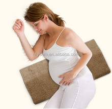YS-020 pregnant women memory foam back support cushion