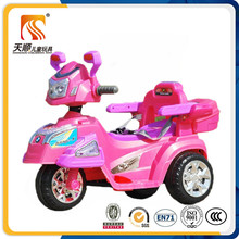 child electric motorcycle battery prowered child electric motorcycle MP3 music big wheels kids motorcycle