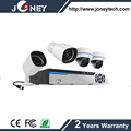 Power Line Communication camera cctv security camera system plug & play support P2P