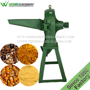 Best price rice mill plant