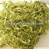 Zhu ru Bamboo Shavings Processed herbs Herb cut sliceChina medicine ayurvedic products