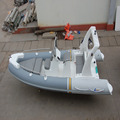 5.8m RIGID INFLATABLE BOAT/FISHING BOAT/BOAT TNEDER/YACHT TENDER