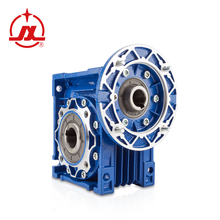 Buy a china suppliers large online images generator uses warm worm gear advantages