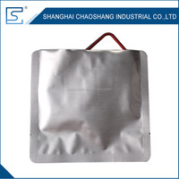 Custom Packaging Printing Aluminum Foil Plastic