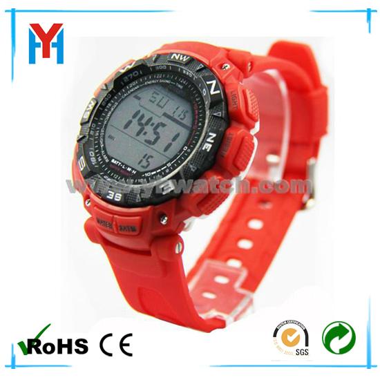 cost-effective digital watches high performance electronic watch cheap tech watch