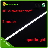 Plastic cover IP65 Epistar5050 CE ROHS passed new design led light