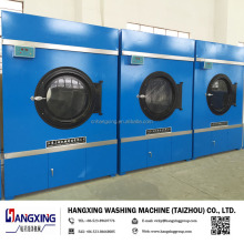 Steam dryer machine(hospital washer dryer )