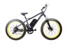 hot sell ebike mountain ebicycle with al-alloy frame made in china