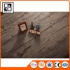 realistic-looking sound isolated pvc material Commercial Using Adhesive Vinyl Planks PVC Self Adhesive Flooring