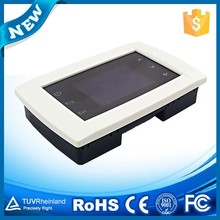 Easy Operation Quick Parameter Setting TFT Lcd With Six Buttons