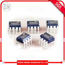 Electronics component supplies china smd led driver ic electronics component