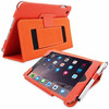 wholesale luxury leather smart case For ipad tablet cover high quality