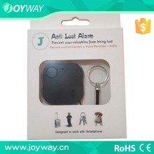 Cheap price custom latest bluetooth low energy beacon oem