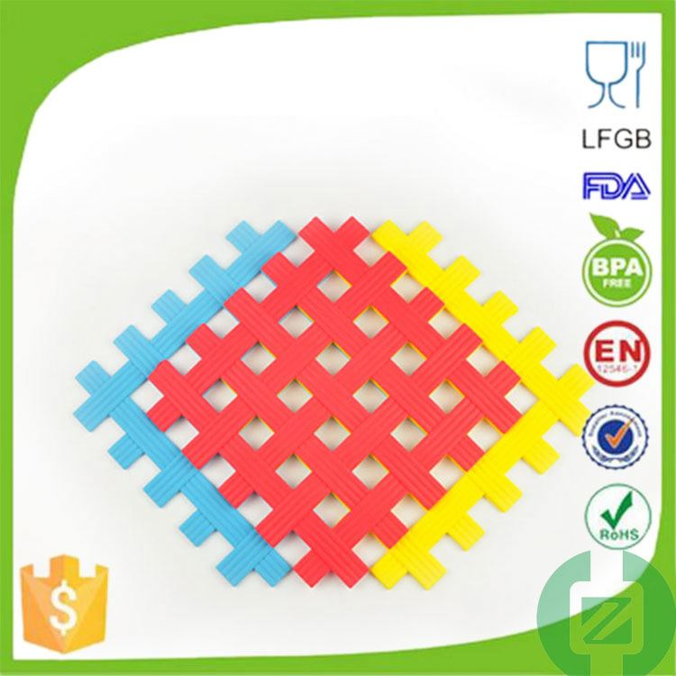 online shopping placemat set&table mat&tablemates