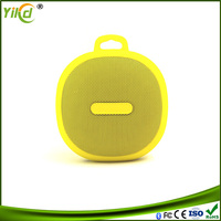 2016 Fast Delivery Mini Portable Active Speaker System Wholesale Price Manufacturer from China