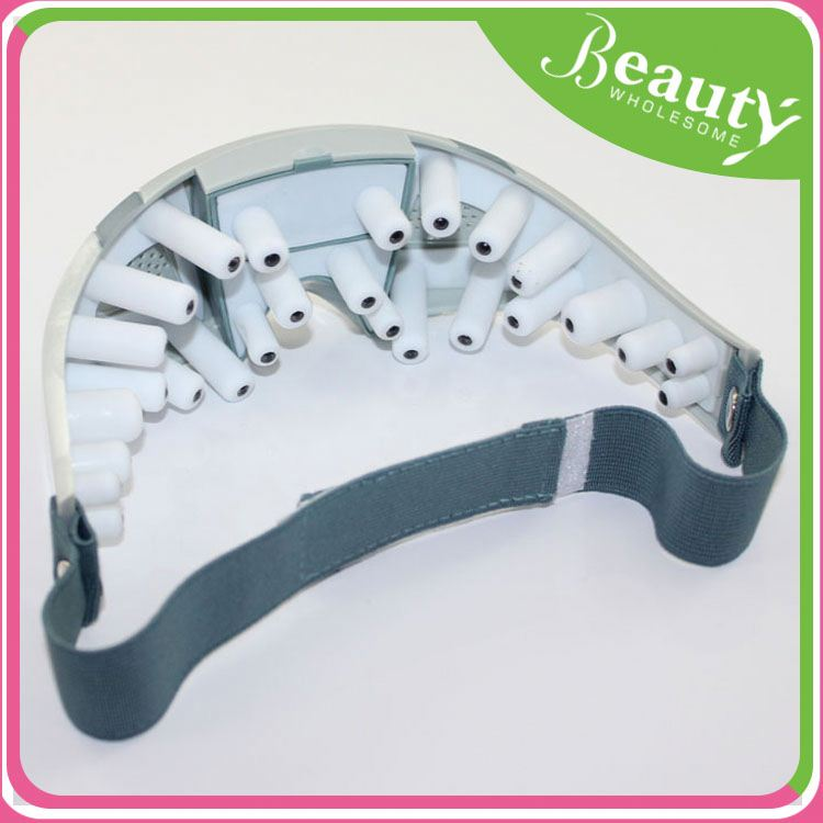 Remove eye wrinkle massager h0tbL steam heating eye care massager for sale