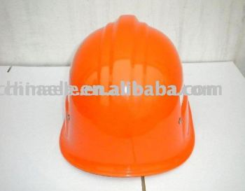 firefighting helmet (33)