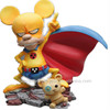 /product-detail/wholesale-hot-sexy-animal-anime-figure-ratman-figurine-1773785218.html