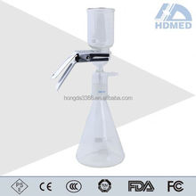 fermentation,glass instrument, laboratory glassware