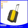 Made to Order Fashional Design travel duffel bag eminent trolley bag