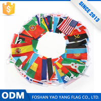 Import Goods From China Custom Design Your Own Cheap World Flags