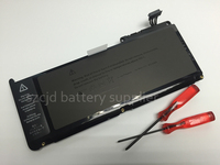 brand new oem Laptop Battery charger for Apple A1331 A1342 for MacBook pro