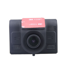 WDT full HD 1080P good looking WiFi and gps dash camera
